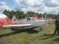 фестиваль малой авиации