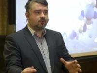 Презентация инвестиционных возможностей района